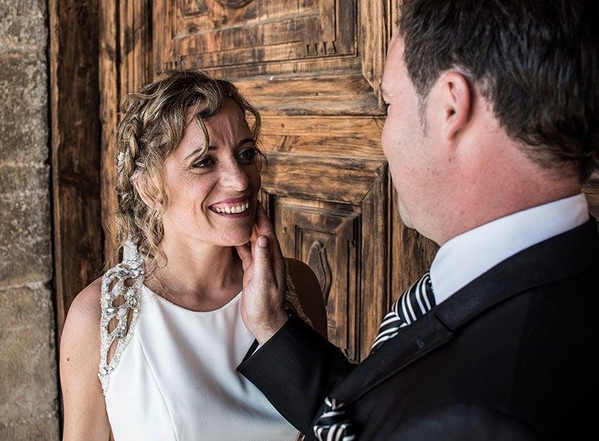 Fotógrafos de boda Mallorca Islas baleares novios
