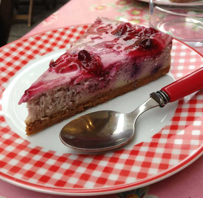 what-the-cake-strasbourg-2