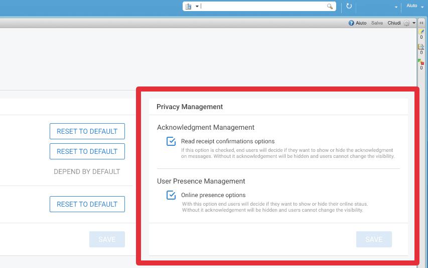 Zextras-Team-Privacy-Management