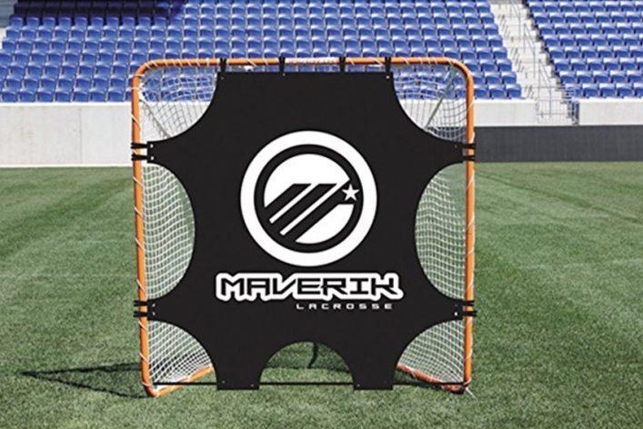 GoalieBlocker