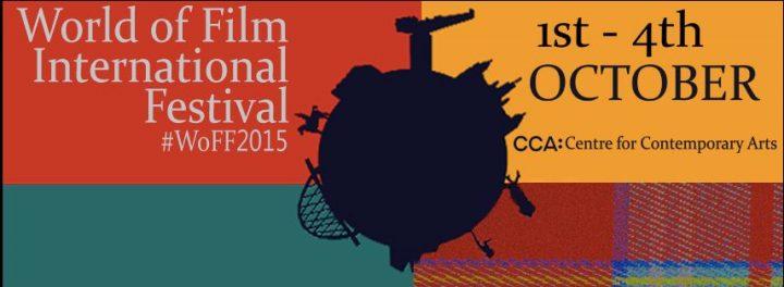 Festival de Glasgow