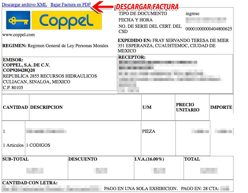 COPPEL-FACTURACION-3