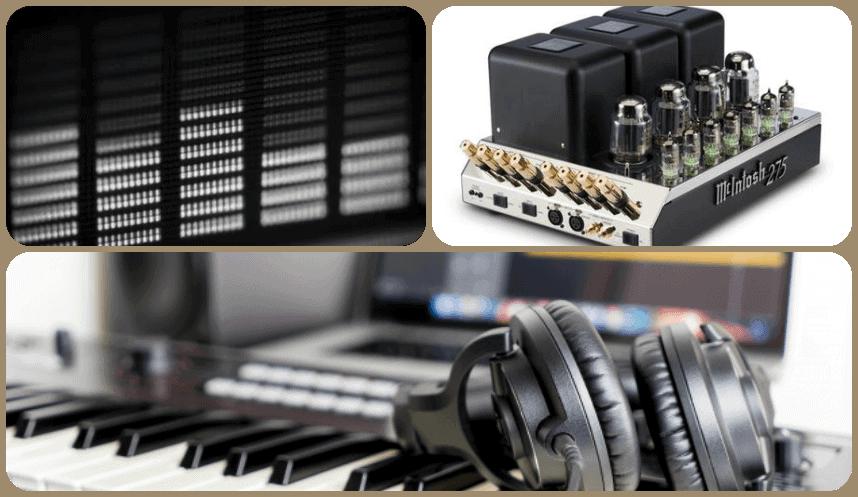 catalogo para comprar amplificadores baratos a buen precio