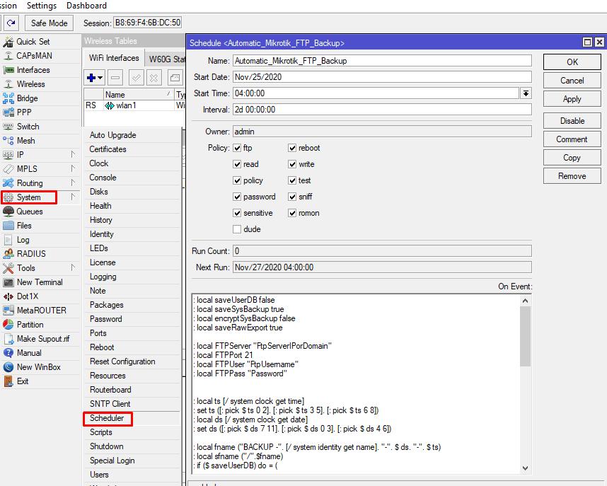 mikrotik_automic_backup_ftp