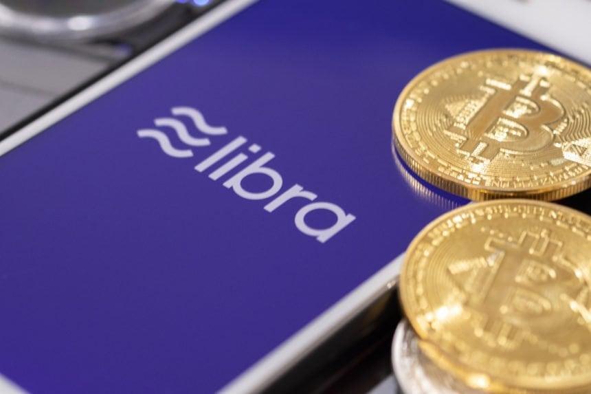 bitcoin-crypto-facebook-libra