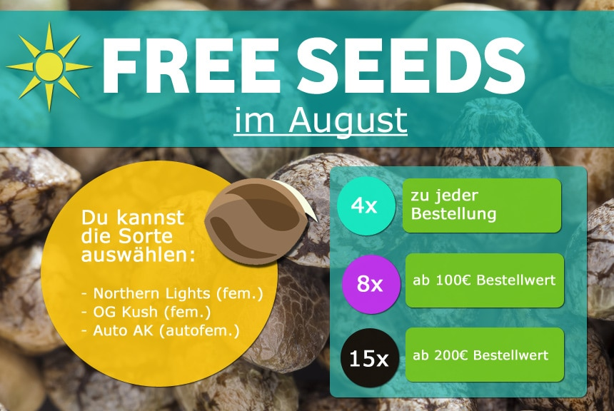 free-Seeds-August-2016