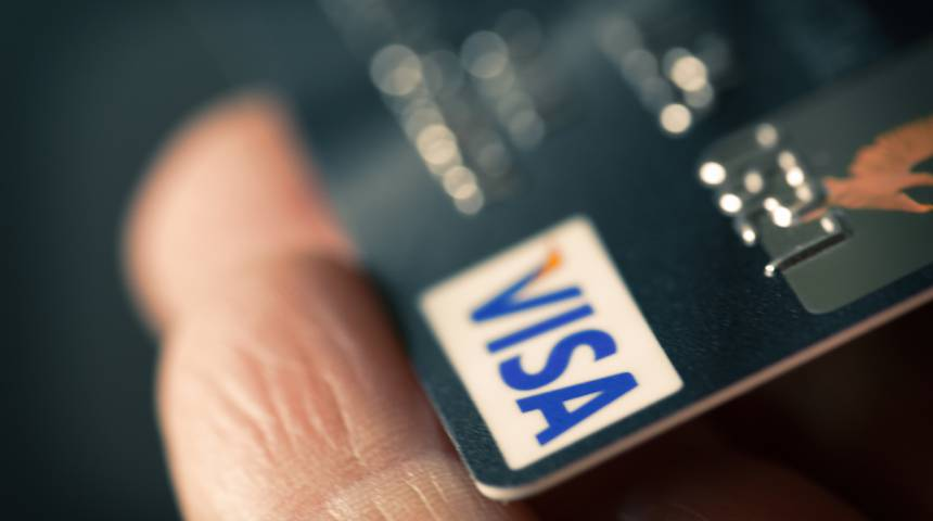 Visa-shares-lost-in-value-due-to-travel-restrictions