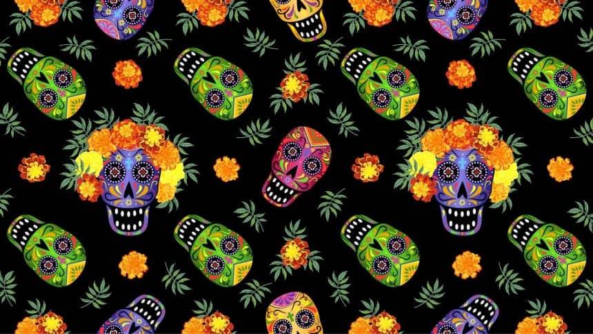 México Fiestas