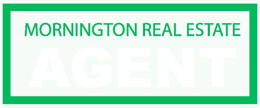 Mornington Real Estate Agent
