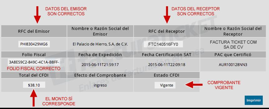 Verificación-de-Comprobantes-Fiscales-1