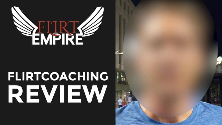 Flirtcoaching-Review-Detlef