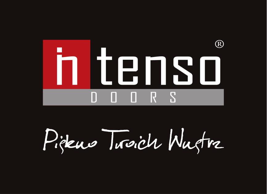 Drzwi wewnętrzne Intenso