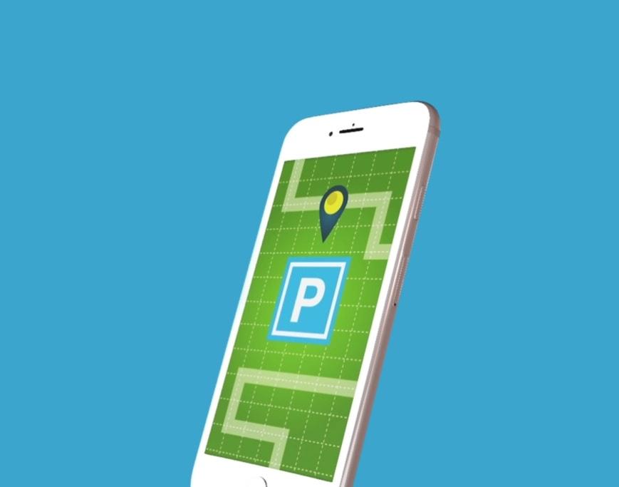 mobile-phone-app2