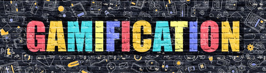Gamification marketing campaigns