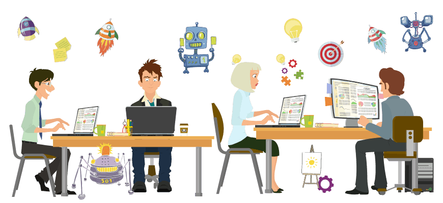 gamification-office-people-game-social-crm-hero