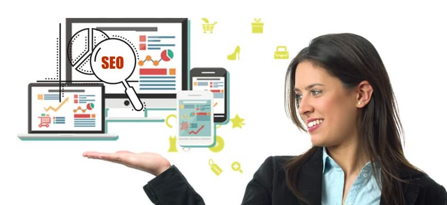 Search engine marketing business performance