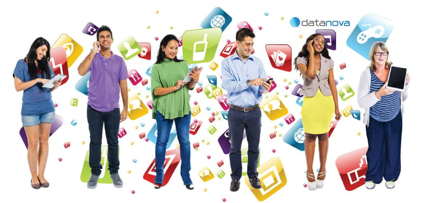mobile-social-media-element-devices-iphone-digital-people-marketing-01