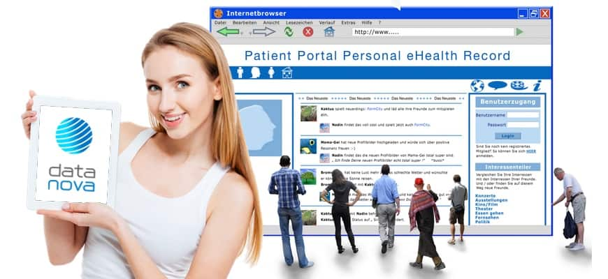Patient-portal-personal-electronic-health-record-girl-cover-concept