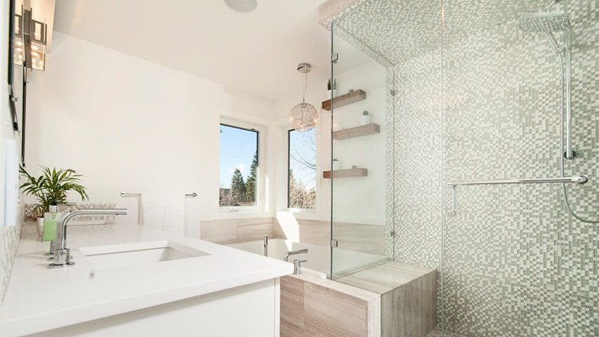 5 Bathroom Remodeling Tips To Remember