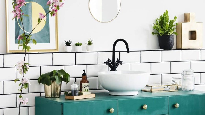6 Innovative Plumbing Fixtures to Add to Your Home