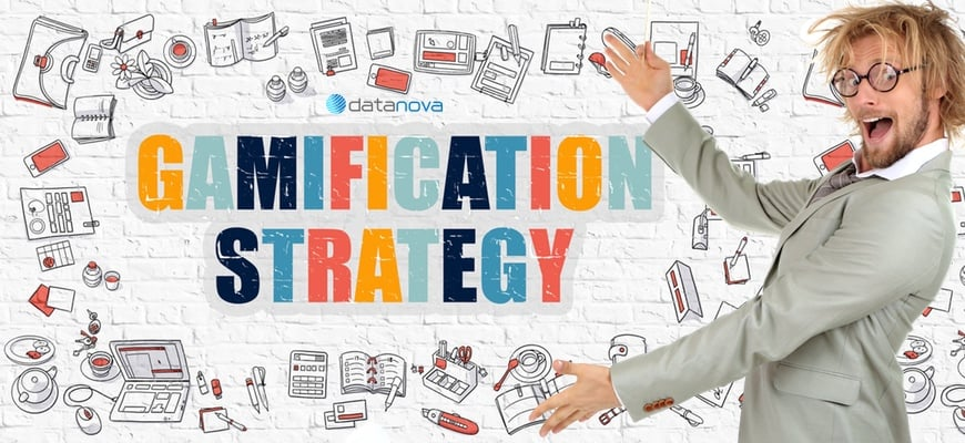 gamification-marketing-campaigns
