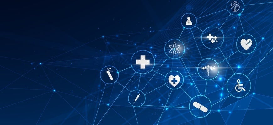 Healthcare-CRM 2.0-E-Health