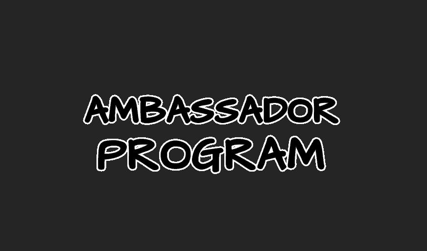 ambassador-graphic-100-master