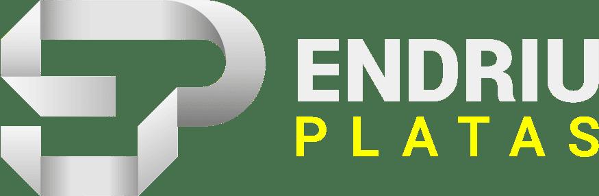 Portifólio Endriu Platas