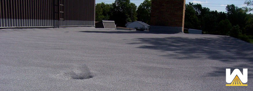 4 Ways Spray Foam Roofing Is a Cost-Effective Option