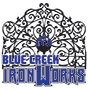 Blue Creek Iron Works