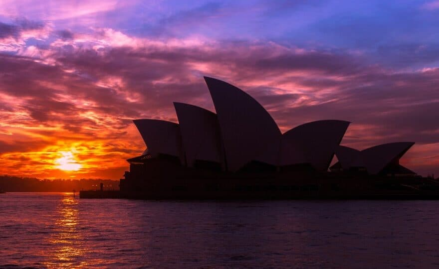 2020 Australian Visa Updates: All You Need To Know