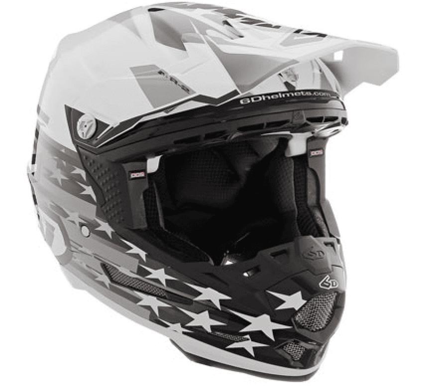 2020 best dirt bike helmet on the market