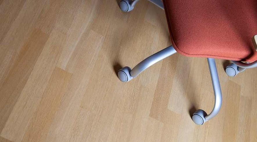 Office Chair Mat Alternatives