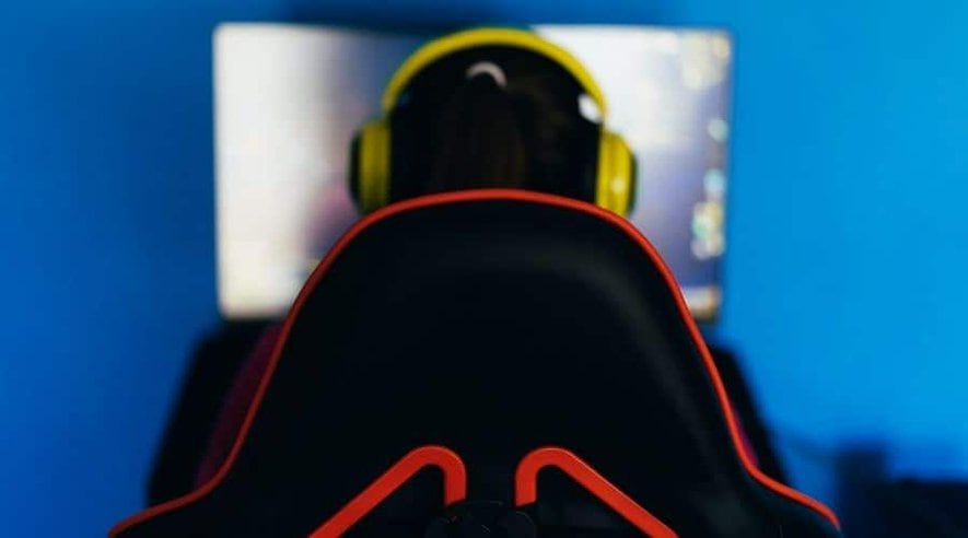 Best Gaming Chairs Under 150 Dollars
