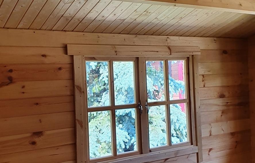 Летний домик из минибруса: преимущества, этапы и нюансы в строительстве