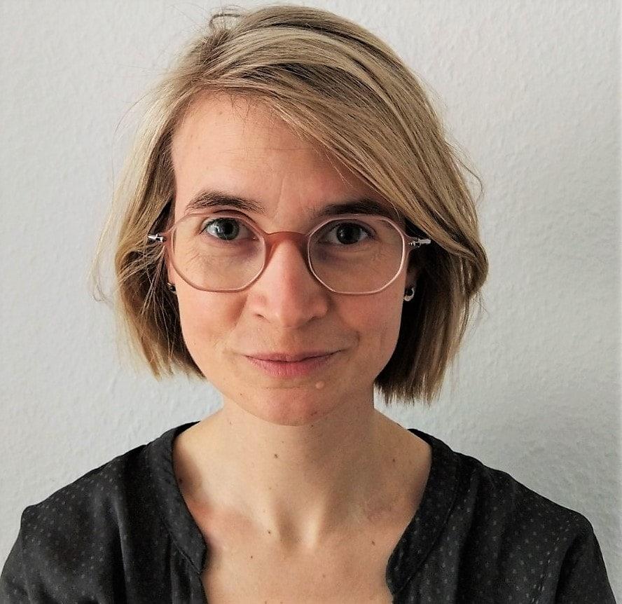 Sarah-Bogorinsky-Foto-2