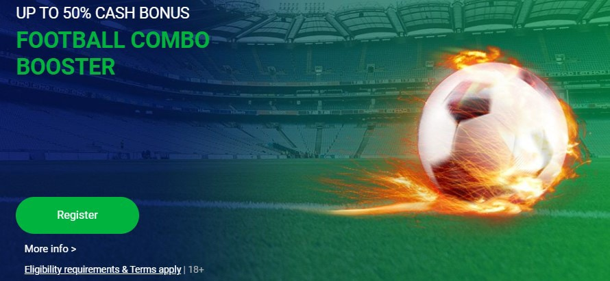 bet90-football-combo-booster