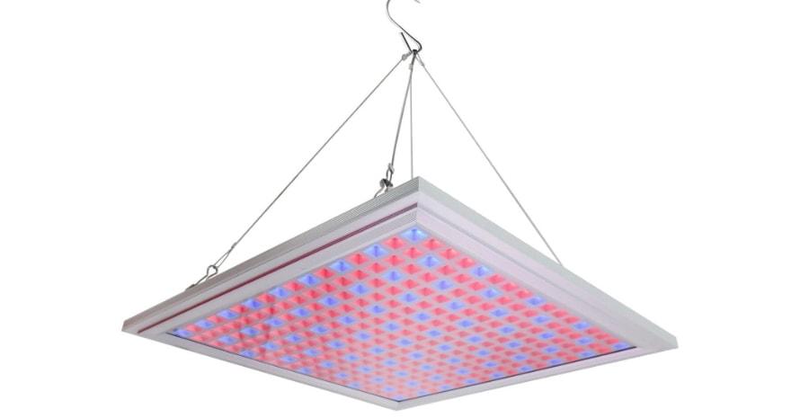 Osunby LED Grow Light