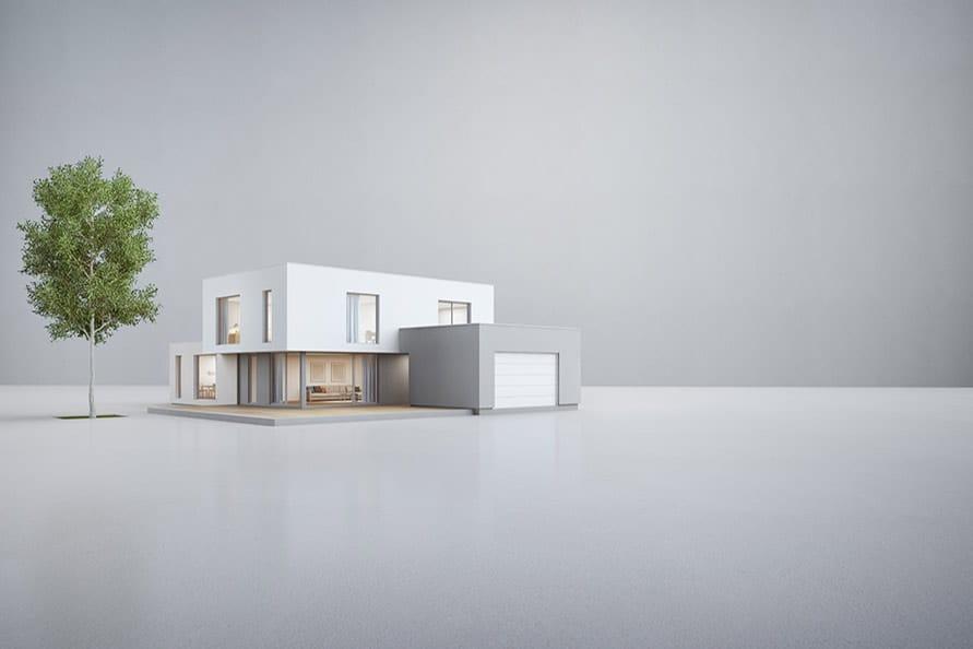 service_immobilienverkauf_ratingen