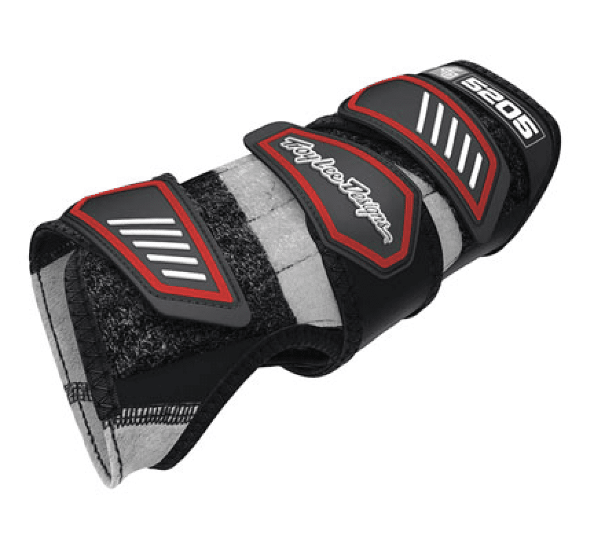 Troy Lee 5205 Wrist Support