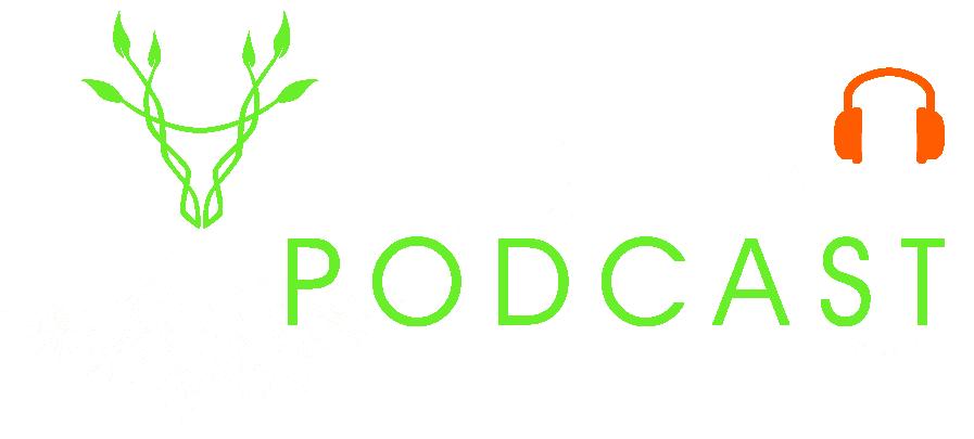 HabitatPodcast2019