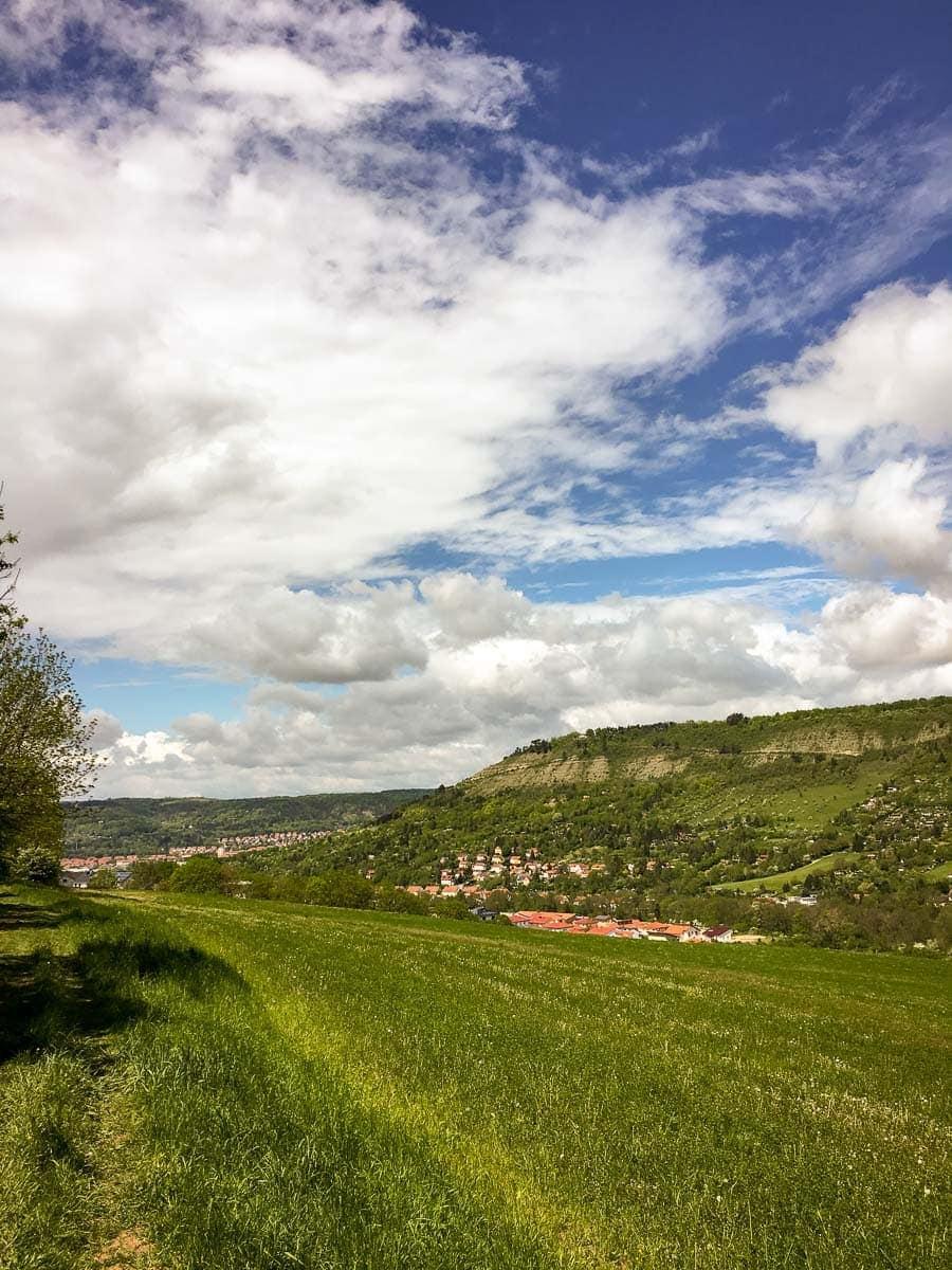 Wandern um Jena_001