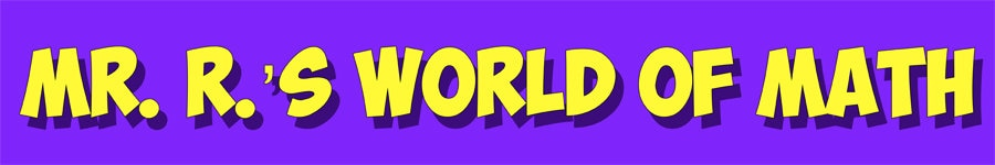 mr r world banner 900