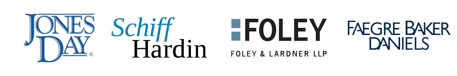 Partner law firms
