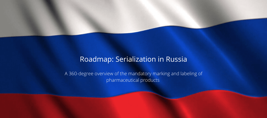 Serialization in Russia_ Process overview _ SoftGroup.eu