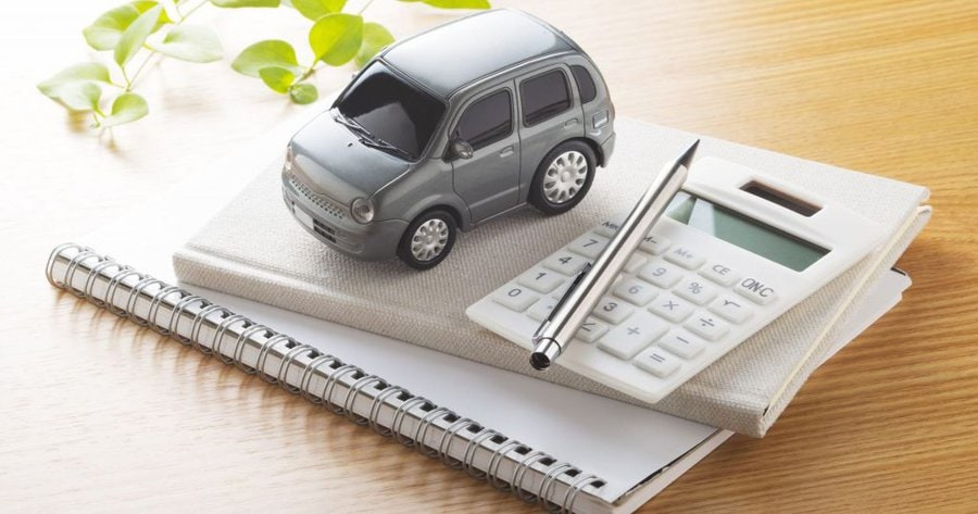 Average-rates-for-car-loans-by-lender