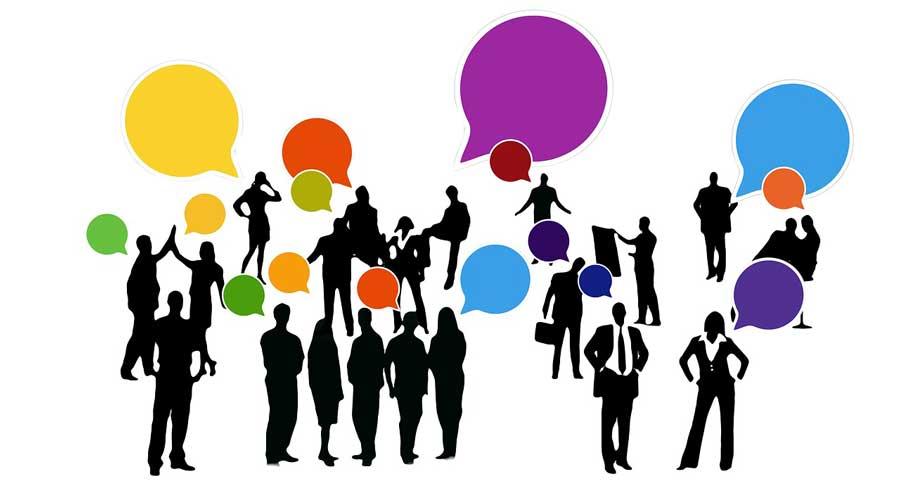 Local marketing e opinioni dei clienti: binomio vincente
