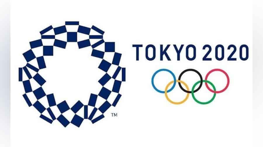 Olympics Soccer Schedule And Tv Guide World Soccer Talk