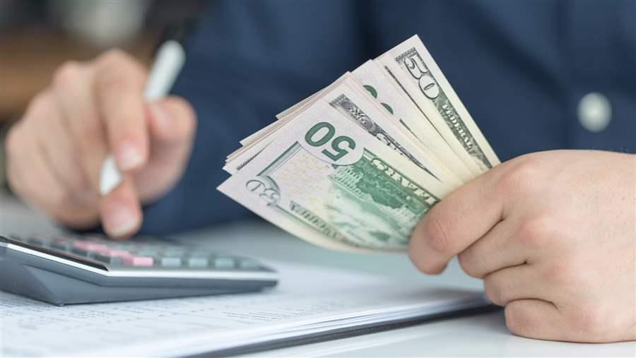 payday-loans-calculate