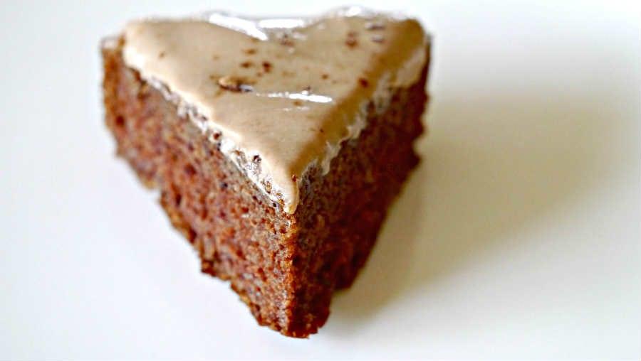 cappuccino,cake